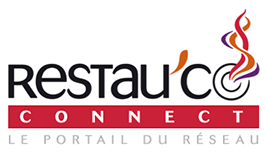 Restau'Connect