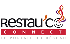 restau connect